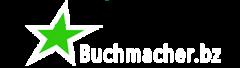 buchmacher.bz